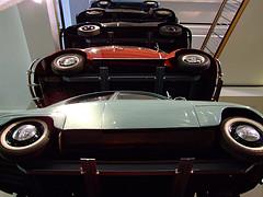 Cars_Gaetan_ Lee