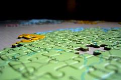 Puzzle and amala-tc