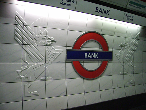 Bank_sign-by J-Cornelius