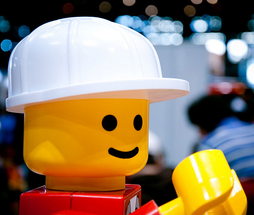 Lego-man-timsepulveda