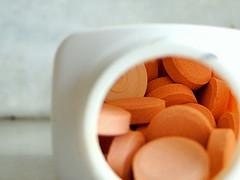 Vitamin and owaief89