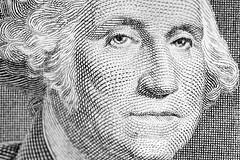 Dollar and shyb