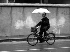 Rain and markb120