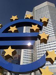 Euro and Toni Kaarttinen