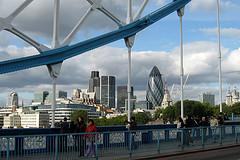 City by felissy