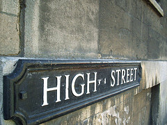 High Street and Theatrical 03