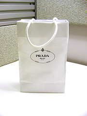 Prada and dmoola