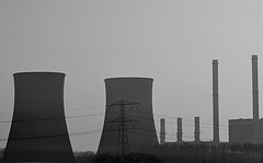 Nuclear and environmental blog