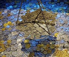 Money-coins-byDuncan