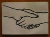 Handshaking_2