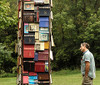 Book_tower