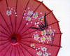China_brolly_2