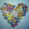 Hearts_duncan