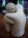 Cuddling_cruet_caros_lines